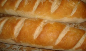 Swell Breads Rolls Practical Bites Hairstyle Inspiration Daily Dogsangcom