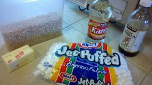 popcorn treat 1